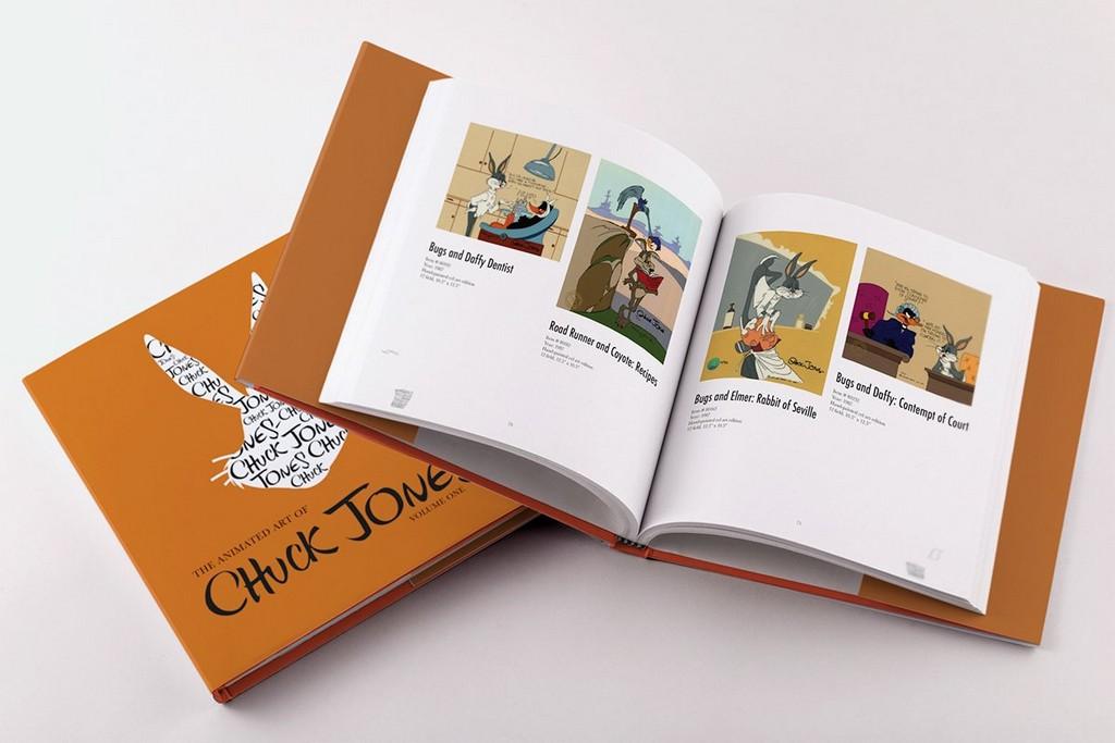 Дизайн и вёрстка печатных изданий