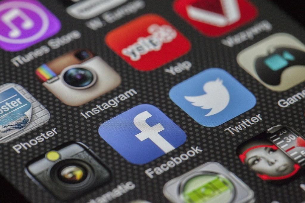 Как оптимизировать сайт под мобильные устройства