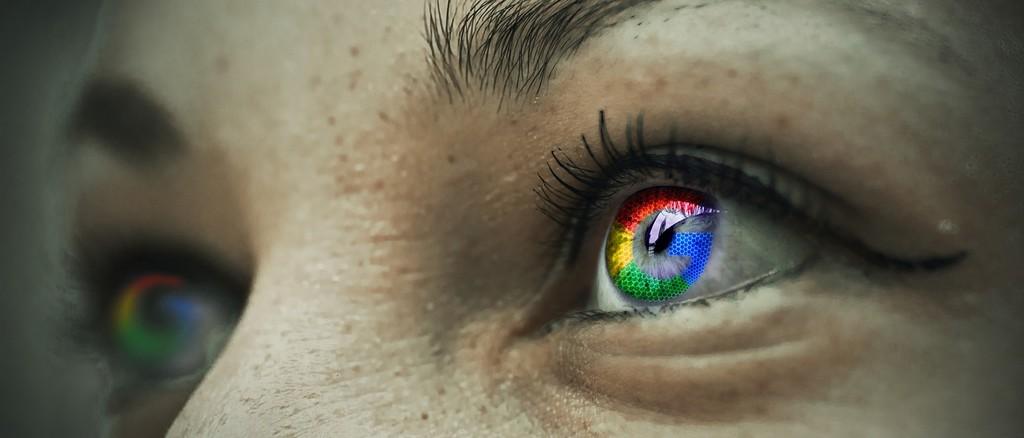 Как оптимизировать сайт под социальные сети