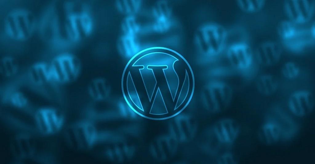 Seo плагины для wordpress
