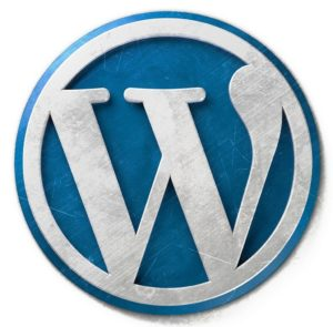 Плагин для WordPress