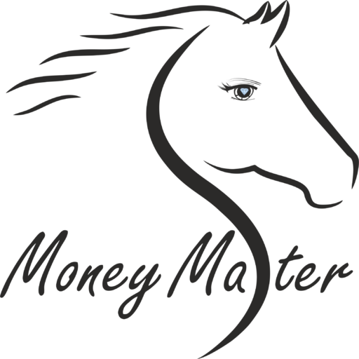 MoneyMaster.site